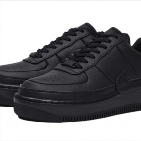 Nike Shoes | Nike Wmns Af Jester Xx